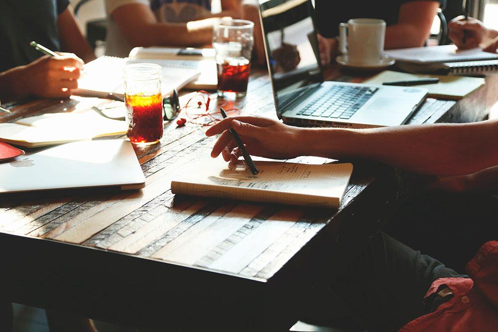 como crear una campaña de mailing efectiva