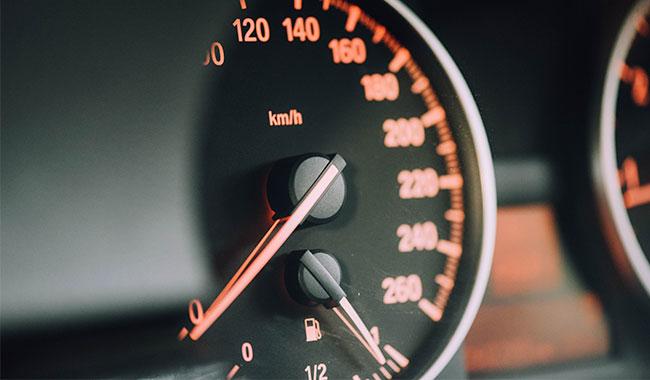 Optimización velocidad web Madrid