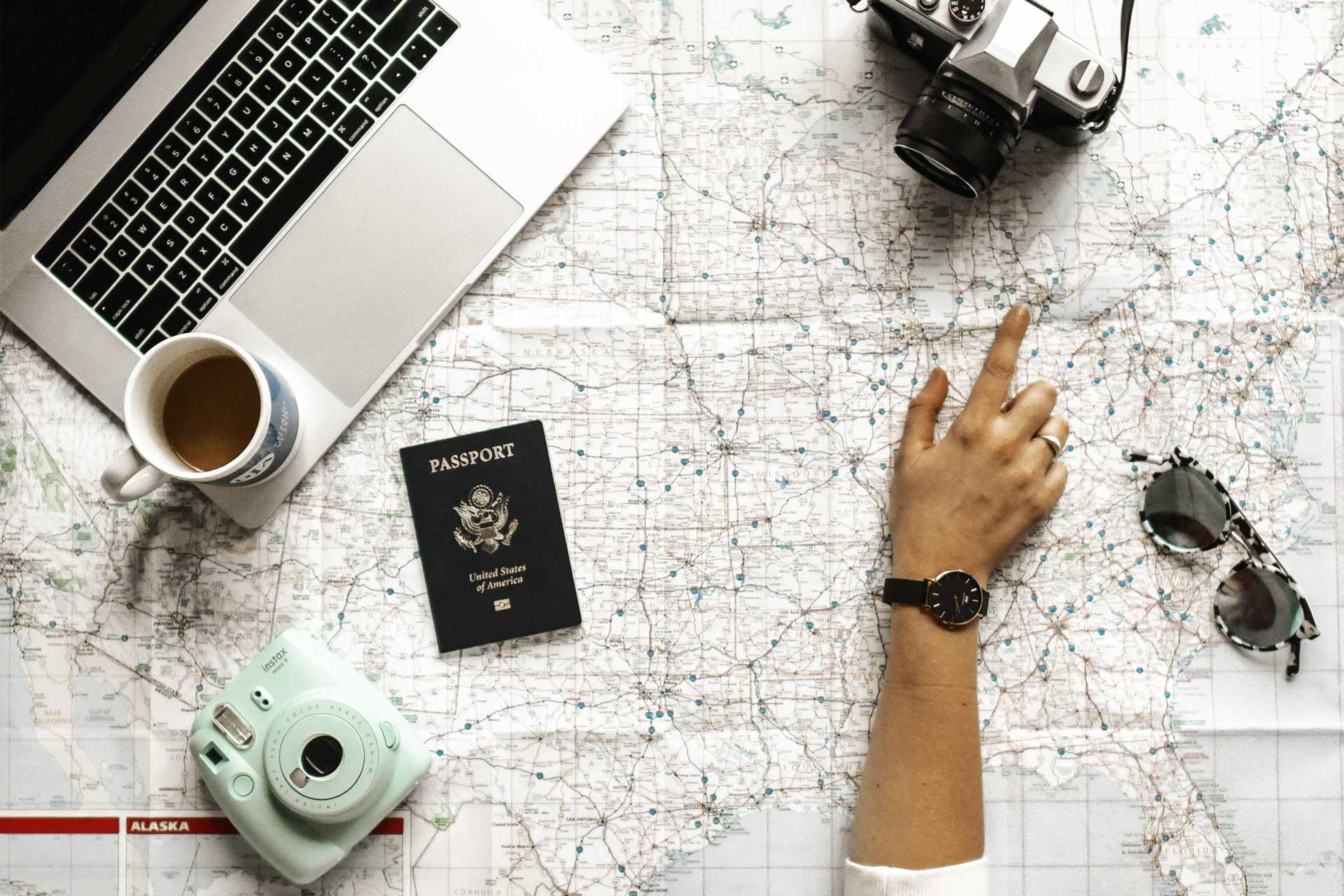 La importancia del SEO Local para tu Negocio. Guía Completa